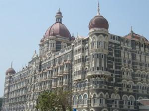 2008_0303India20080036